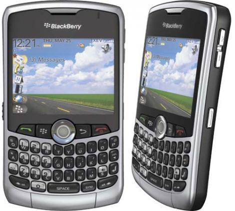 Compra celulares en Bolivia con Garantia