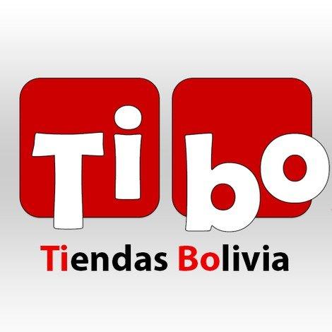 Tiendas Bolivia • Santa Cruz de la Sierra • Santa Cruz