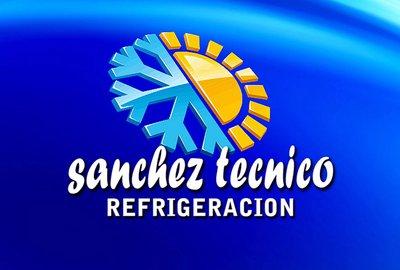 tecnico en reparacion de heladeras frio seco