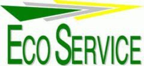 Limpieza de Pozos Ciegos y Camaras Septicas 3216338 - 77608220