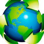 Consultor Ambiental