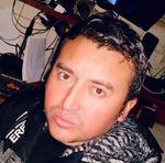Javier Siles Balladares